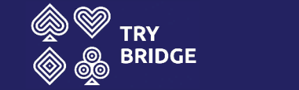 tribridge.org